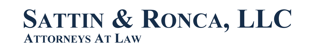 sattin and ronca family law attorneys